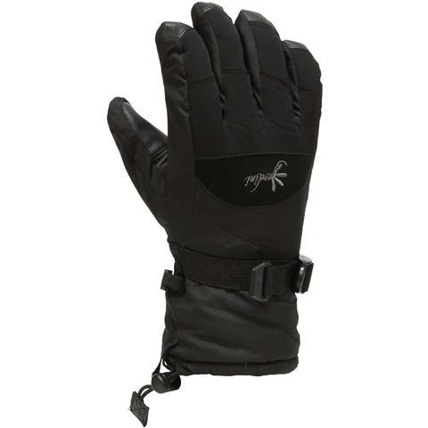 Gordini Lily Junior Glove Juniors