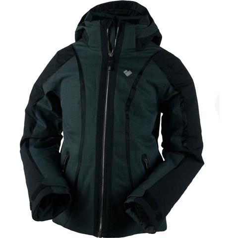 Obermeyer Dyna Jacket Girls