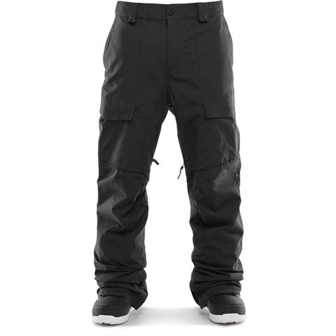 ThirtyTwo Alpha Pant - Men's