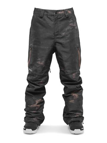 ThirtyTwo TM Pant Mens