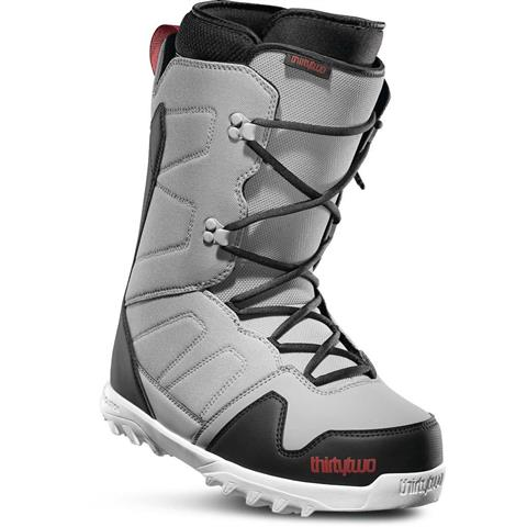 ThirtyTwo Exit Snowboard Boots Mens