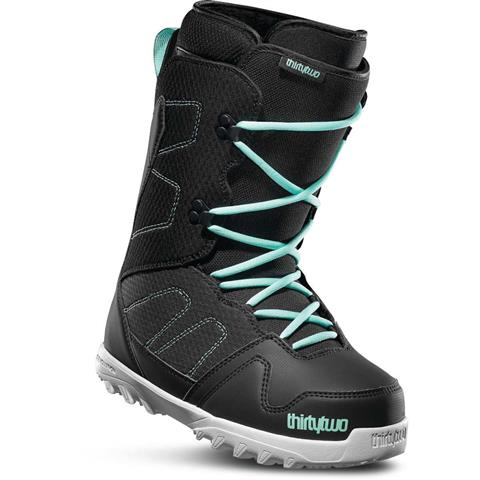 ThirtyTwo Exit Snowboard Boots - Women's