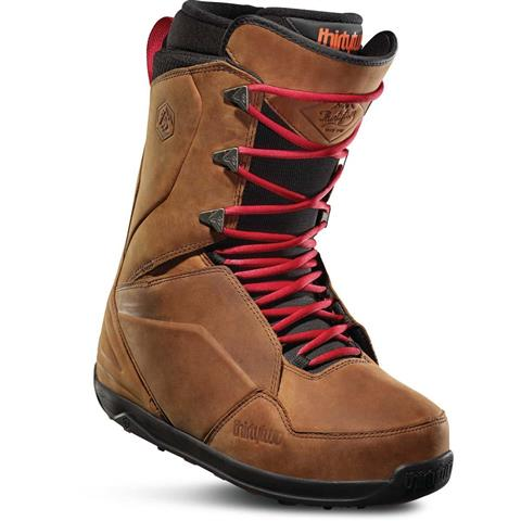 ThirtyTwo Lashed Premium Snowboard Boots Mens