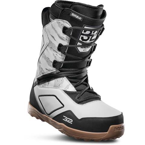 ThirtyTwo Light JP Snowboard Boots Mens