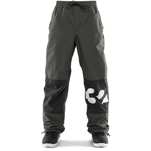 ThirtyTwo Sweeper Pant Mens