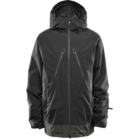 ThirtyTwo TM Jacket Mens