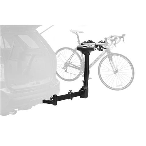 Thule Vertex Swing Away