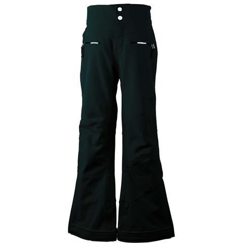 Obermeyer Jolie Softshell Pant Girls