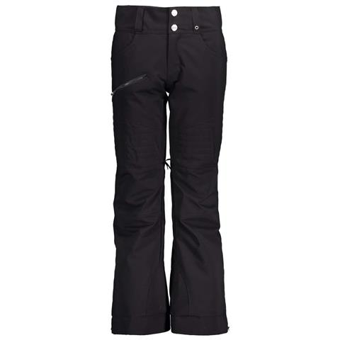 Obermeyer Jessi Girl's Snow Pant