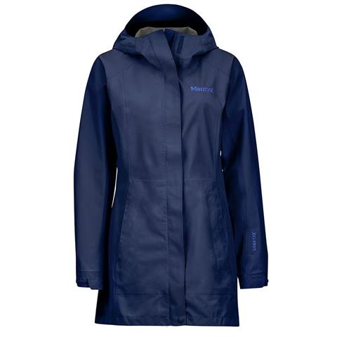 Marmot Essential Jacket Womens