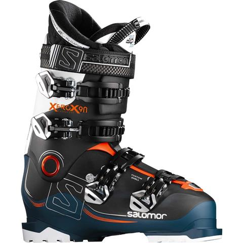 Salomon X Pro X90 CS Ski Boots Mens