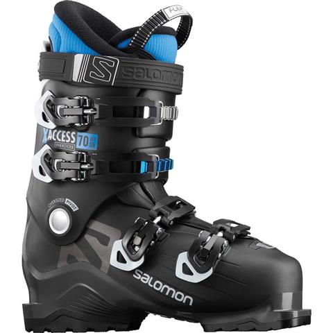 Salomon X Access 70 Boots Mens