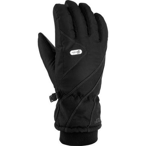Gordini Challenge XIII Glove Womens