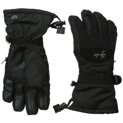 Gordini The Lily Glove Womens