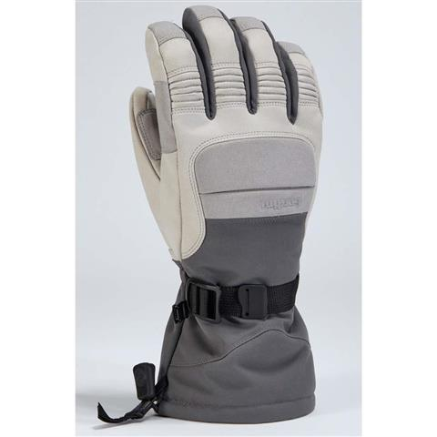 Gordini Cache Gauntlet Glove - Women's