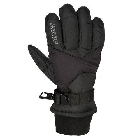 Gordini Aquabloc Glove Womens