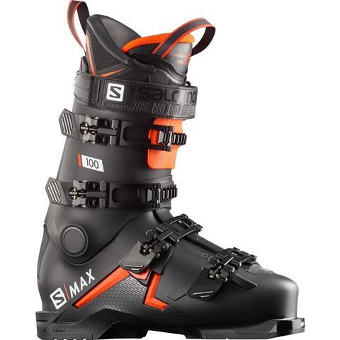 Salomon S/MAX 100 Boots Mens