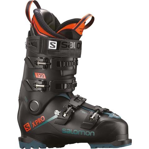 Salomon X PRO 120 Boot Mens