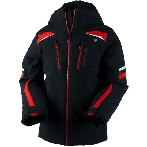 Obermeyer Ryker Jacket Boys