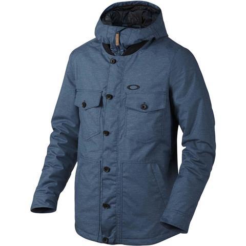 Oakley Razorback BZI Jacket Mens