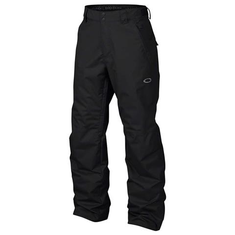 Oakley Fleet 2 Biozone Insulated Pant Mens