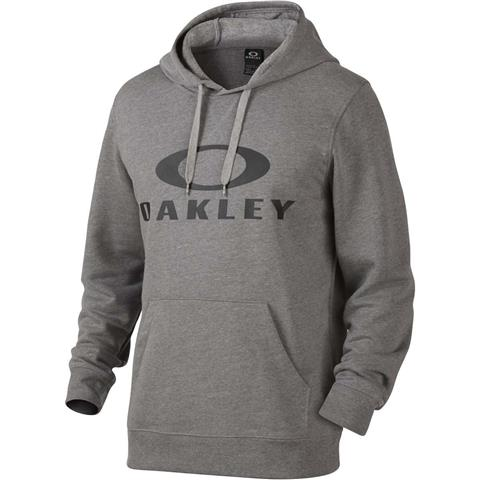 Oakley DWR Ellipse P/O Hoodie Mens