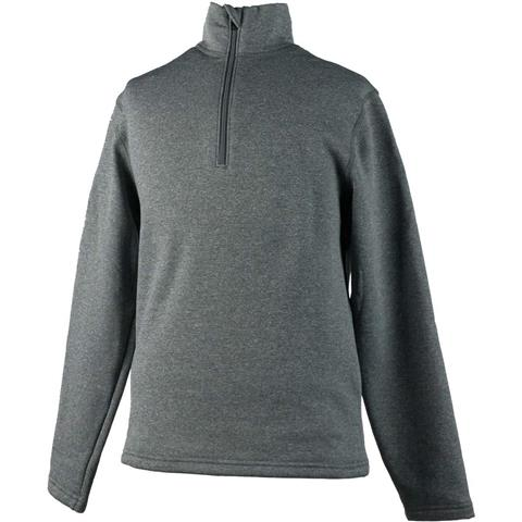 Obermeyer Ultrastretch Top - Boy's