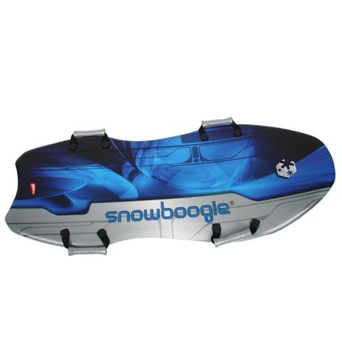 Wham O Snowboogie Alpine Rocket Foam Sled
