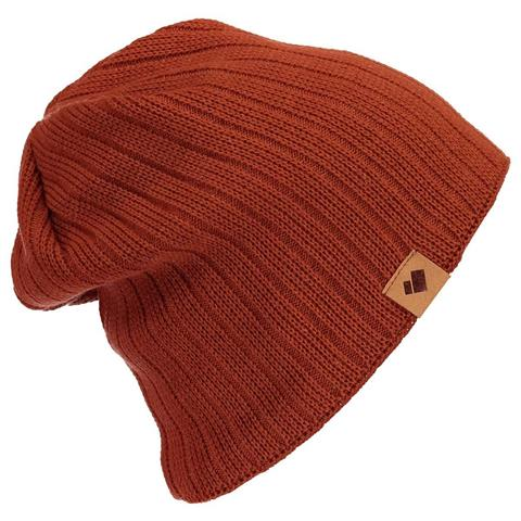 Obermeyer Pittsburgh Knit Beanie - Boy's