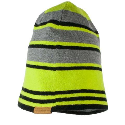 Obermeyer Traverse Knit Hat Boys