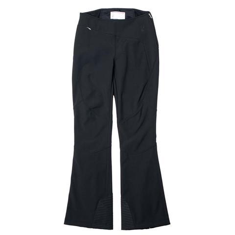 Spyder Slalom Soft Shell Pant Womens