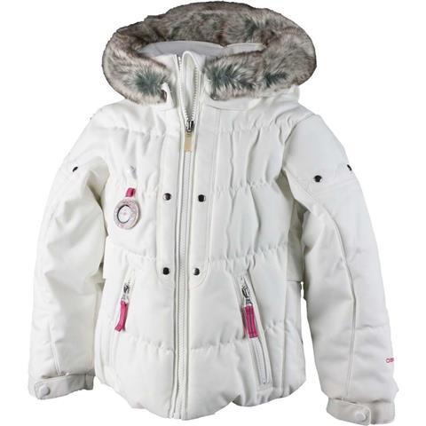 Obermeyer Juniper Jacket Girls