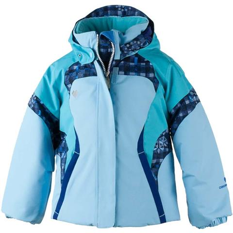 Obermeyer Alta Jacket - Girl's