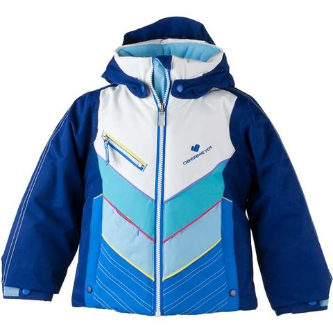 Obermeyer Sierra Jacket - Girl's