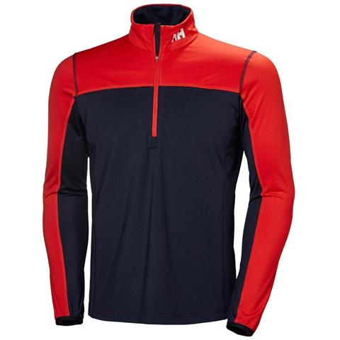 Helly Hansen Phantom 1/2 Zip 2.0 - Men's