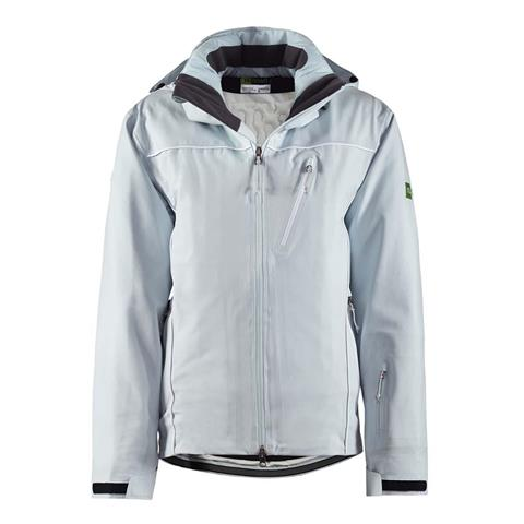NuDown Mount Tallac Jacket Womens