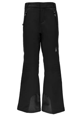 Spyder Winner Athletic Pant - Women's