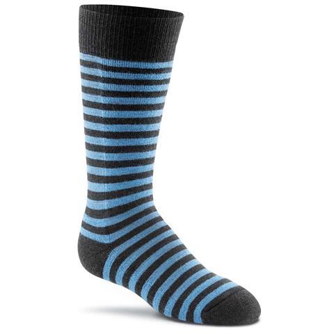 Fox River Mills Snowday 2 Pack Socks