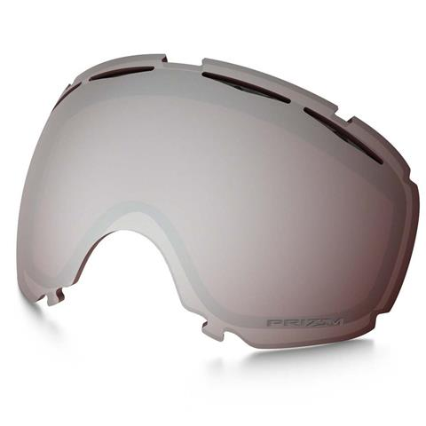 Oakley Prizm Canopy Accessory Lens