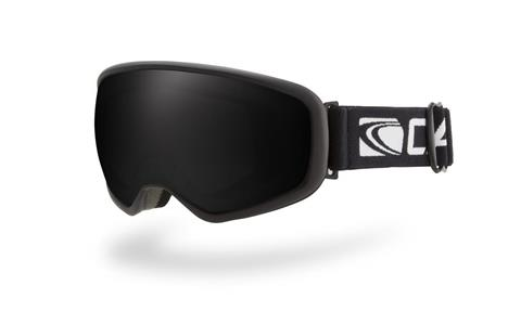 Carve First Tracks Goggle - Youth