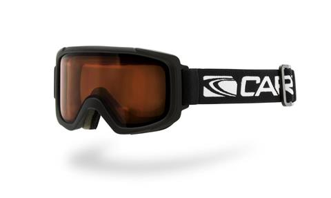 Carve Glide Goggle - Youth