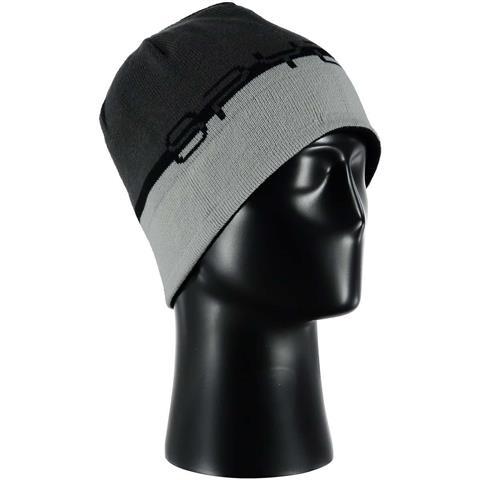 Spyder Reversible Word Hat Mens