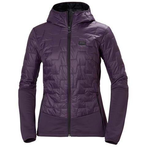Helly Hansen Lifaloft Hybrid Insulator Jacket - Women's
