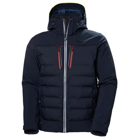 Helly Hansen Freefall Jacket - Men's