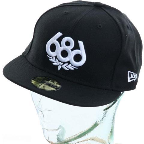 686 Icon New Era Hat Mens
