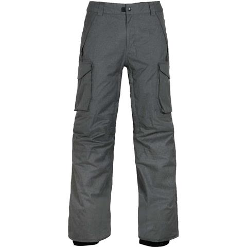 686 Infinity Infiloft Cargo Pant Mens