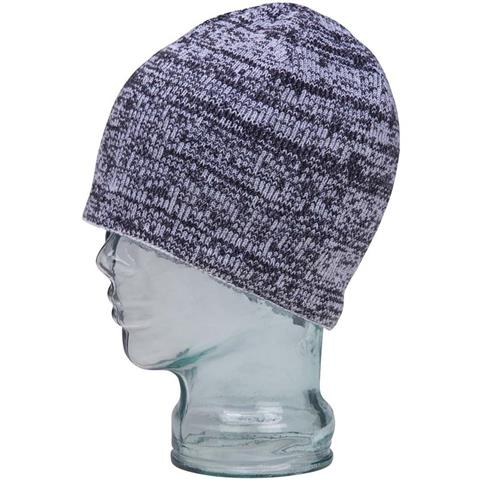 686 Striate Reversible Beanie Womens