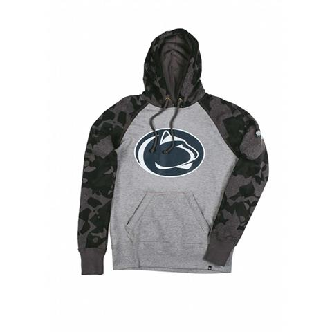 686 Tundra Pullover Hoody (686 / 47 Brand Penn State Collab)