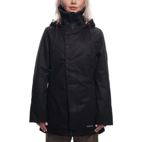 686 Envy Insulated Jacket Womens