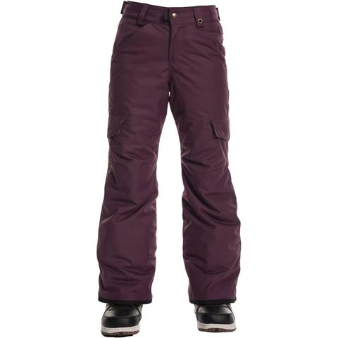 686 Lola Insulated Pant Girl's